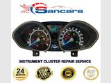 FORD TRANSIT COURIER 2014-20 Mk1 INSTRUMENT CLUSTER REPAIR S
