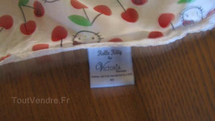 Foulard hello kitty by victoria couture 102509195