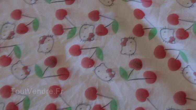 Foulard hello kitty by victoria couture 102509196