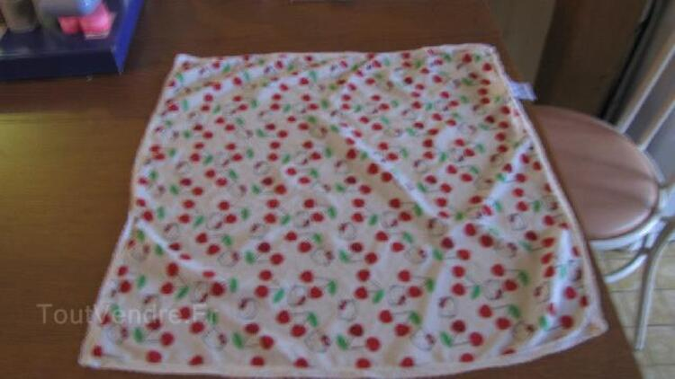 Foulard hello kitty by victoria couture 102509197