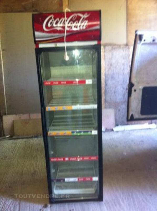 Frigo Coca Cola 75923794