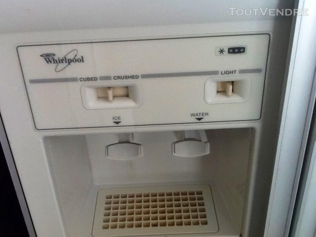 Frigo -Congélateur 125377565