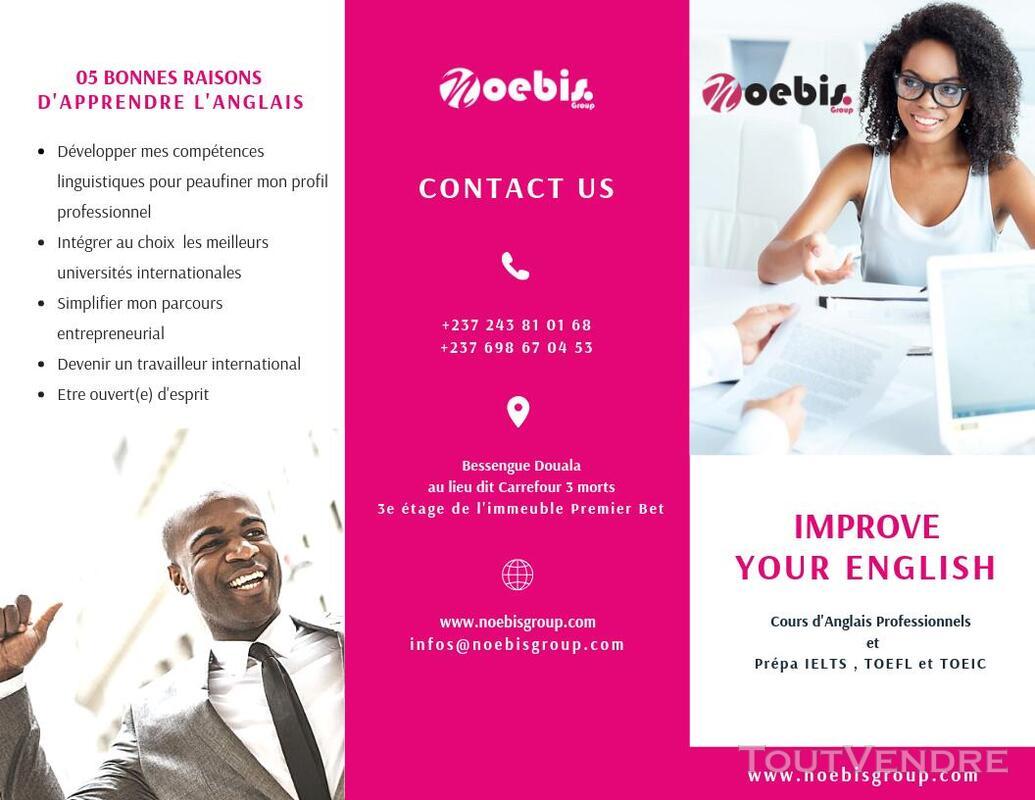 Gagnez de l'argent chaque mois facilement avec NOEBIS GROUP 559722536