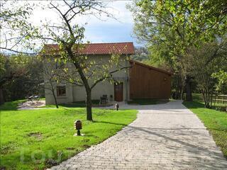 Gîtes et chambres d'hôtes proche de Lyon
