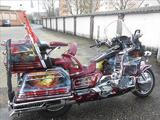 Goldwing1500se