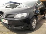 GOLF VI PLUS Confort line DSG
