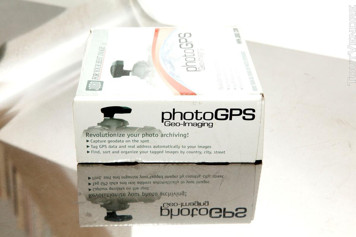 GPS PHOTO JOBO 116746232