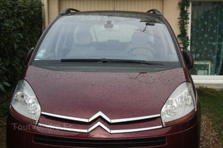 Grand C4 Picasso 1.6 HDI BMP6 ambiance 56314598