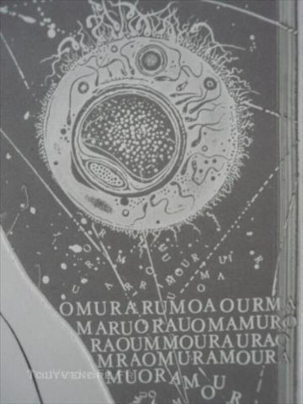 Gravure originale de P-Y.TREMOIS  Les amants 46696517