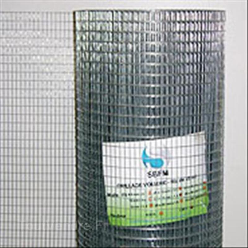 Grillage voliere ou aquaculture a prix cassé 100908825