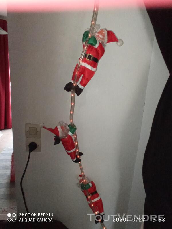 Guirlandes de Noël extérieures 716071988