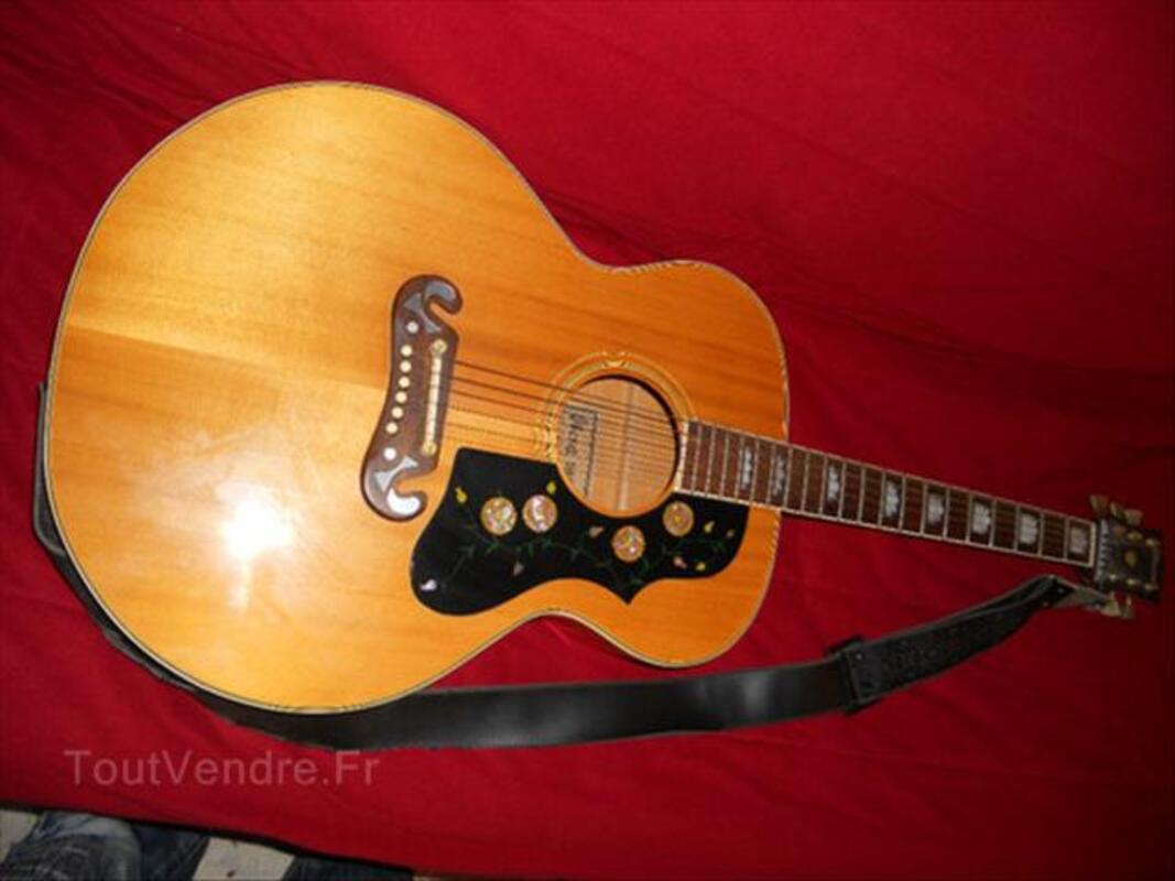 Guitare Ibanez 56025247