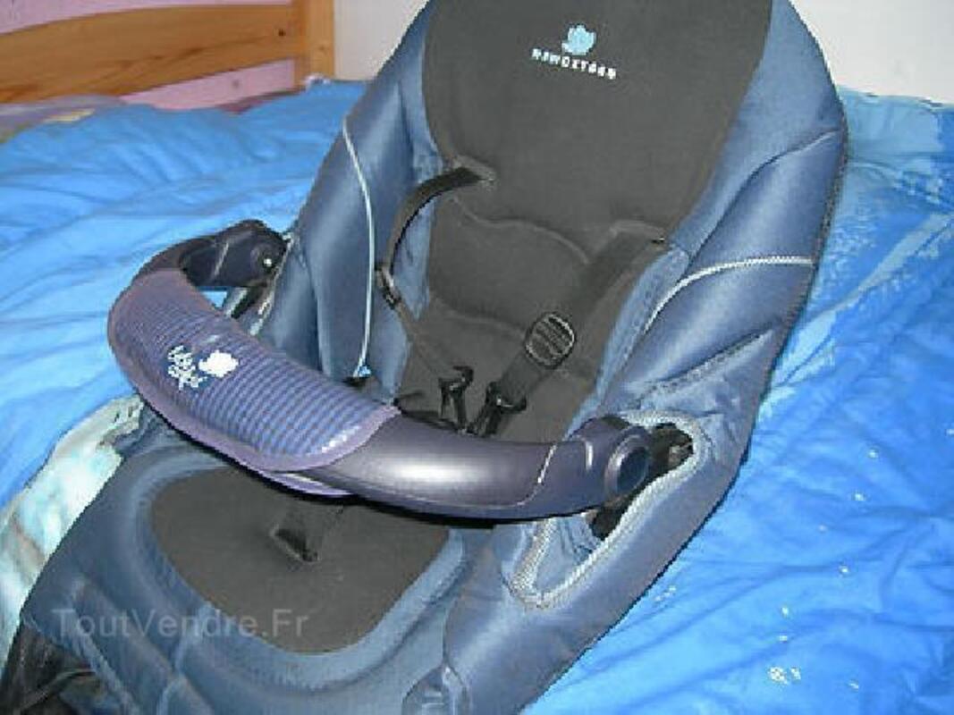 Hamac opera bebe confort 104031590