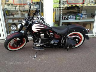 Harley 1340