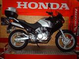 HONDA 125 VARADERO (professionnel et spécialisé en 125)
