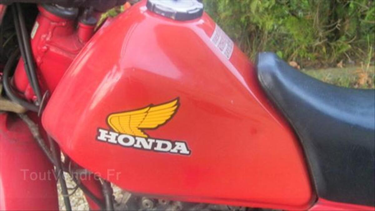 Honda 650 Dominator XLR RD02 PD02 PD04 55905209