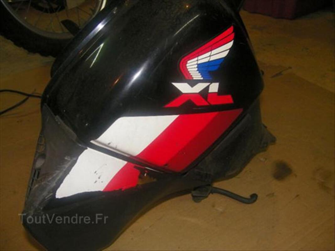 Honda 650 Dominator XLR RD02 PD02 PD04 55905210