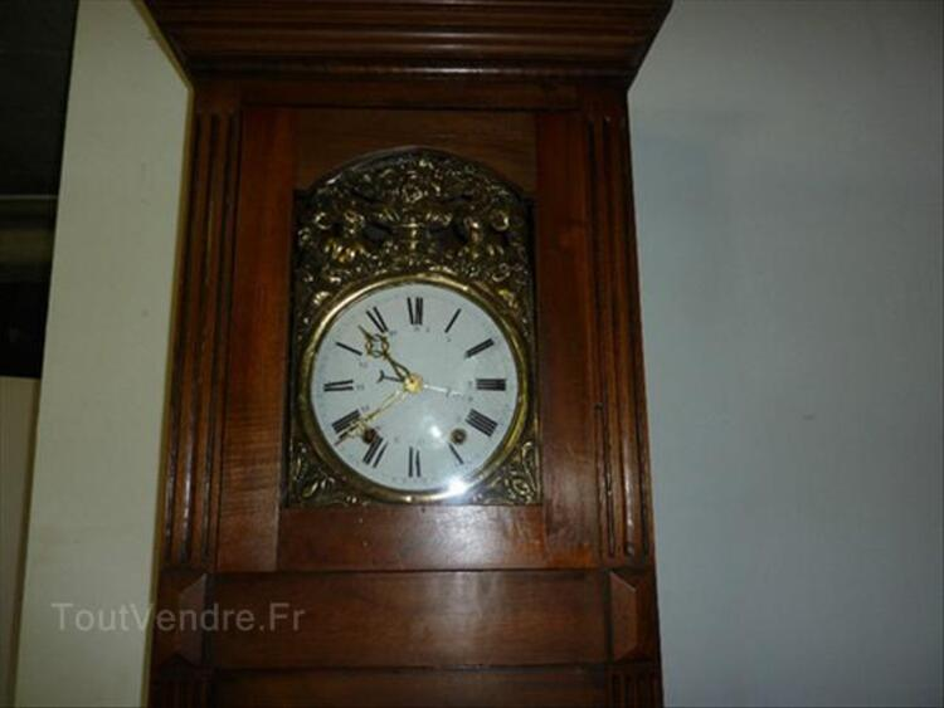Horloge ancienne 64573602