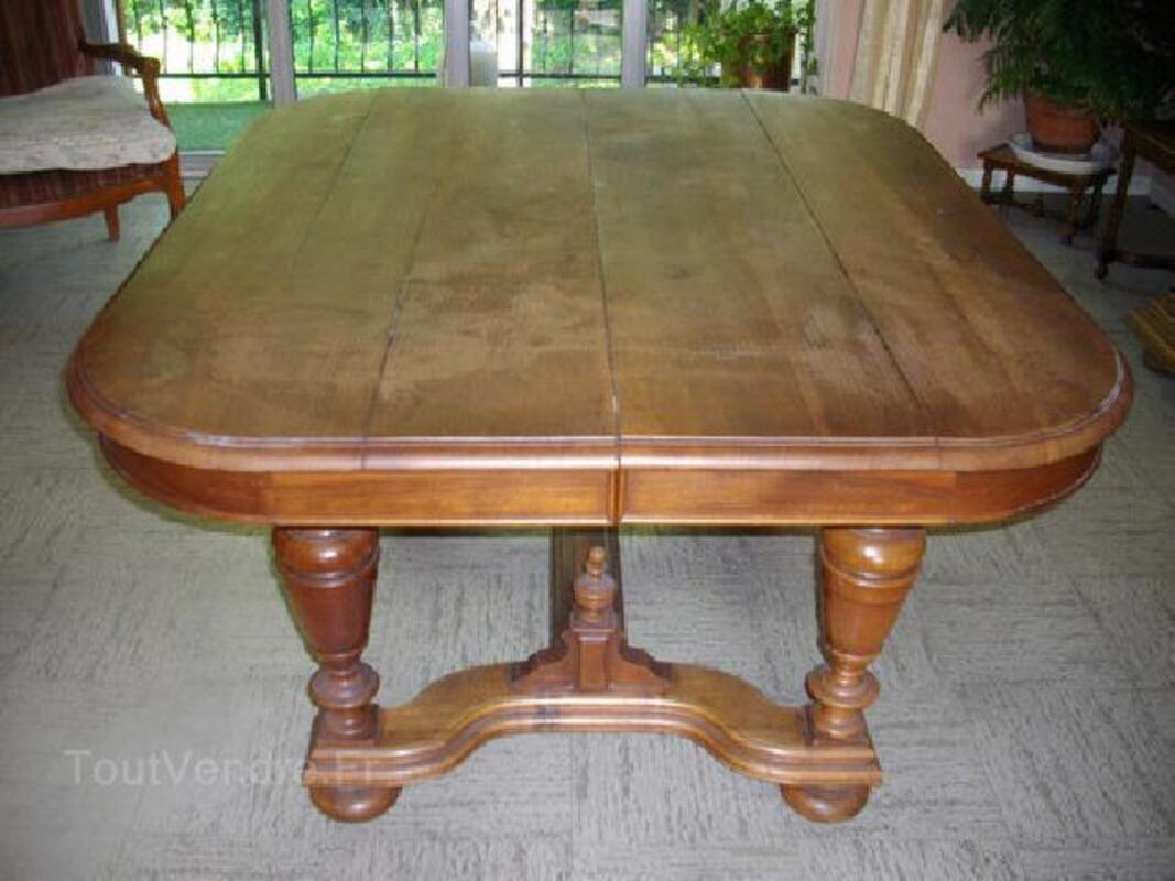 Housse couette & housse canapé- buffet et table 91925587