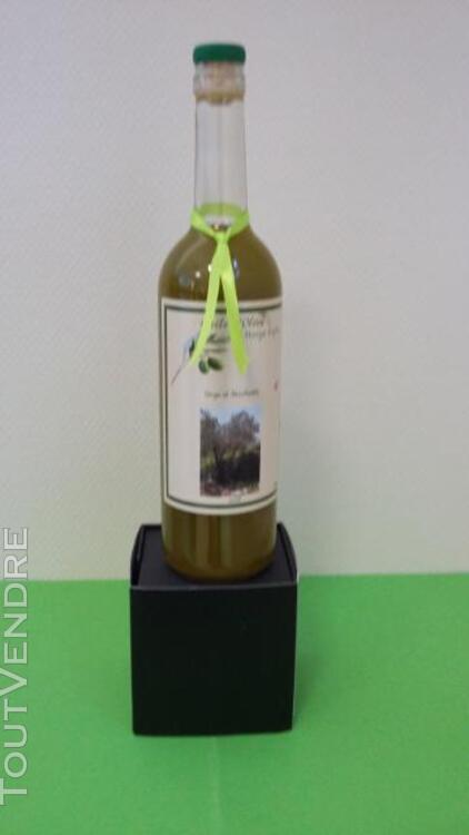 HUILE D OLIVE  EXTRA 177920789
