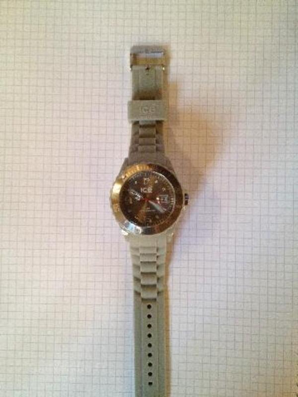 Ice watch montre 97250323