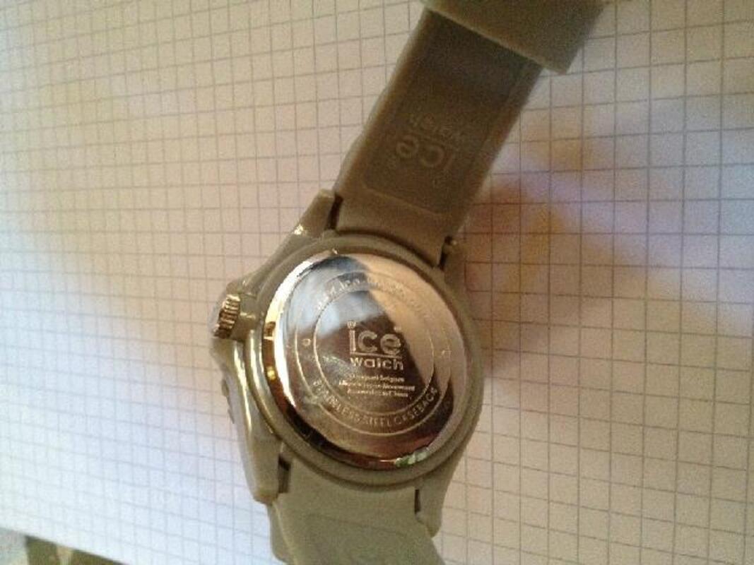 Ice watch montre 97250324