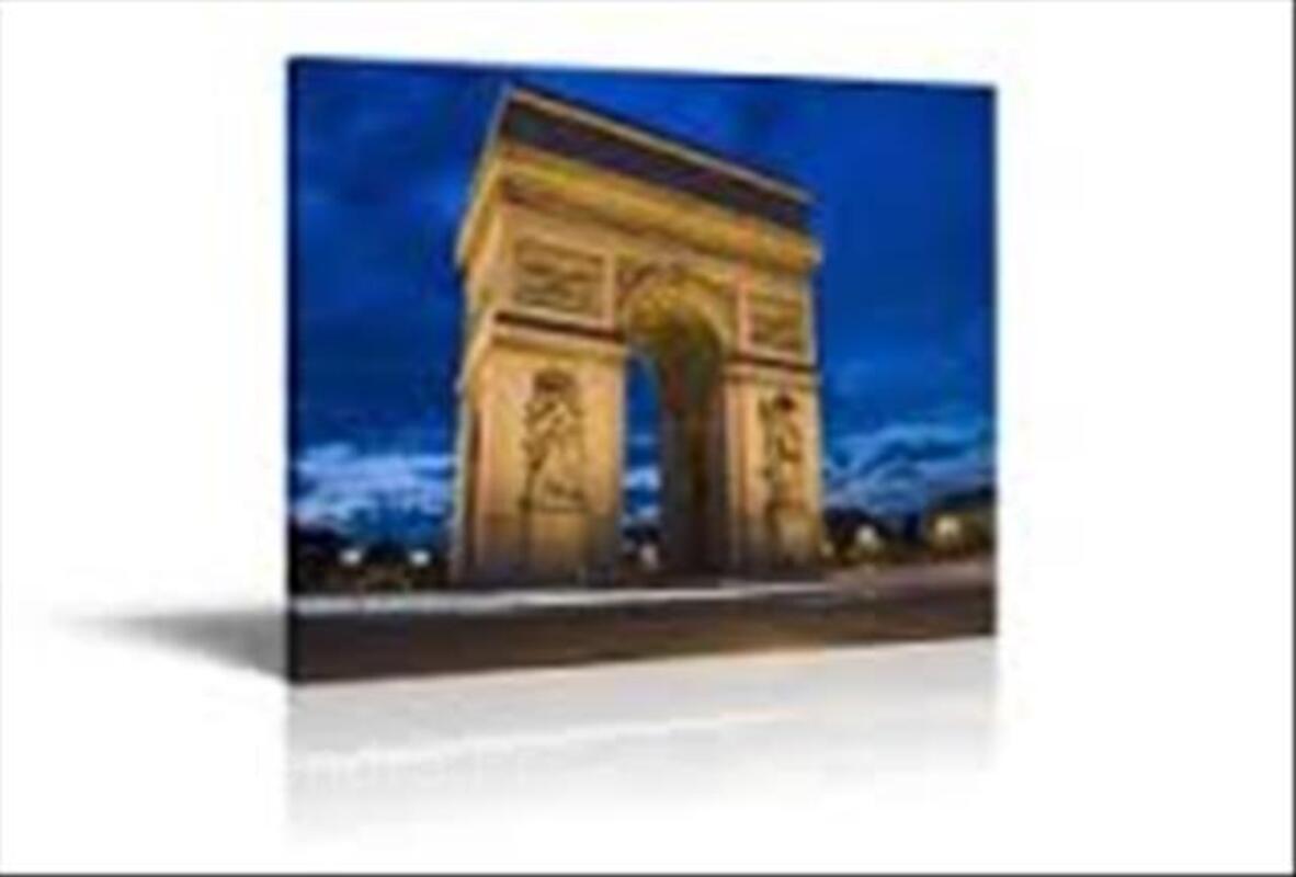 Impression numérique sur toile 99639114