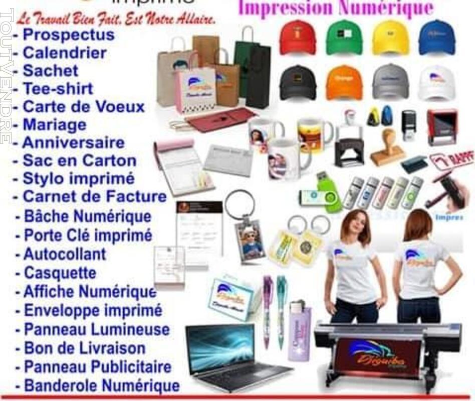 IMPRIMERIE petit-prix 568533489