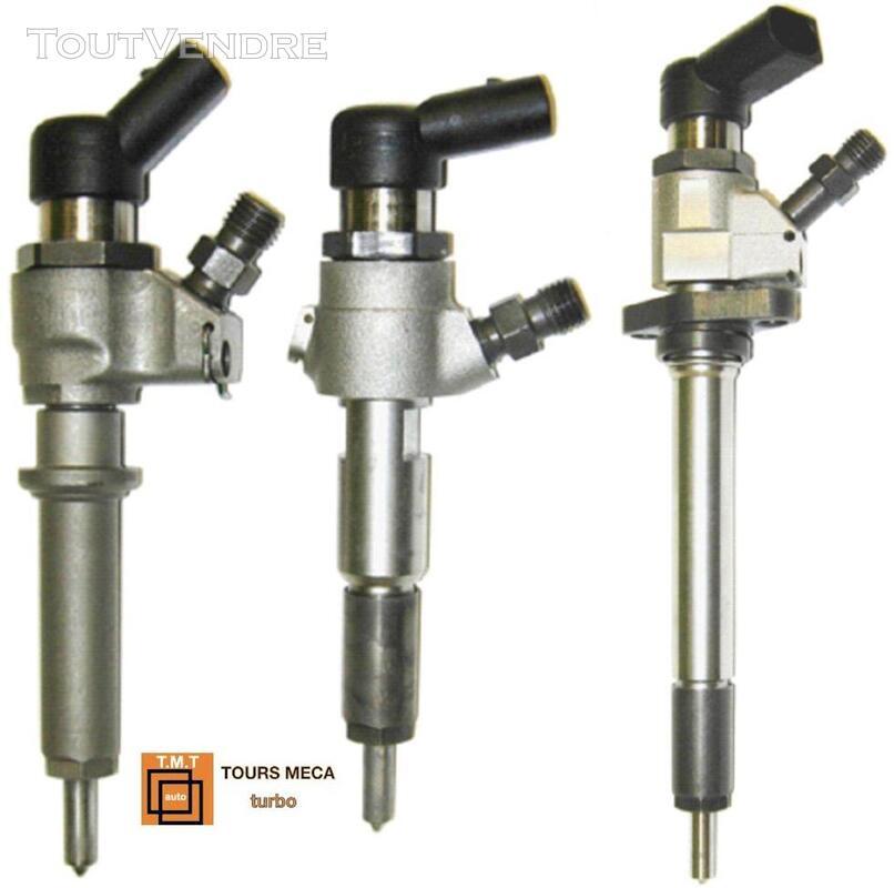 Injecteur toutes marques GARANTIE 173529049