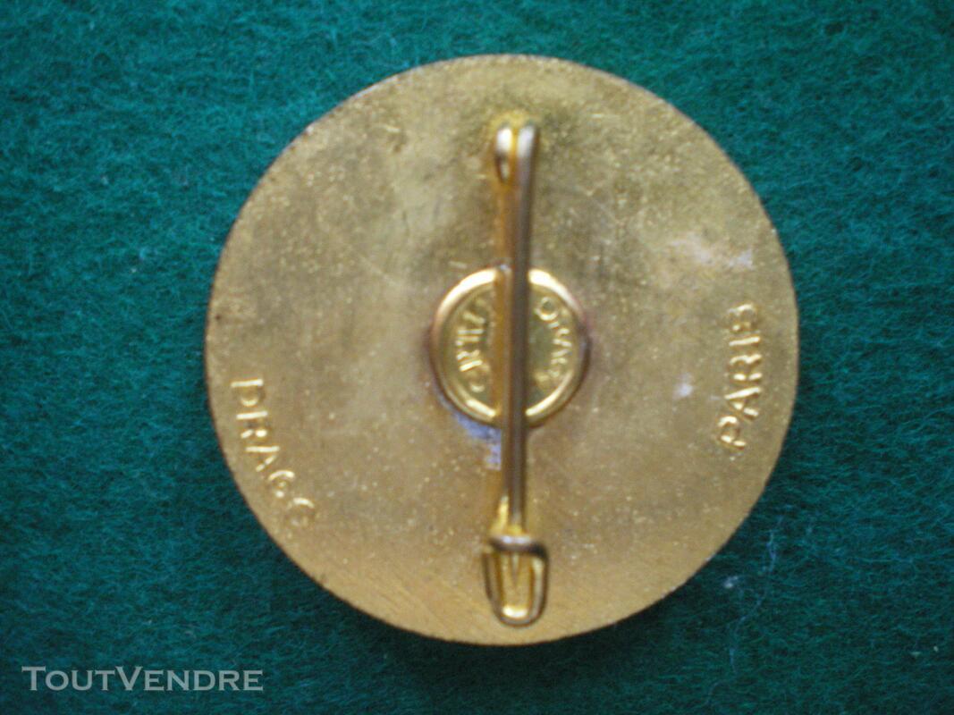 Insigne du Génie - 49° Bataillon 141697531