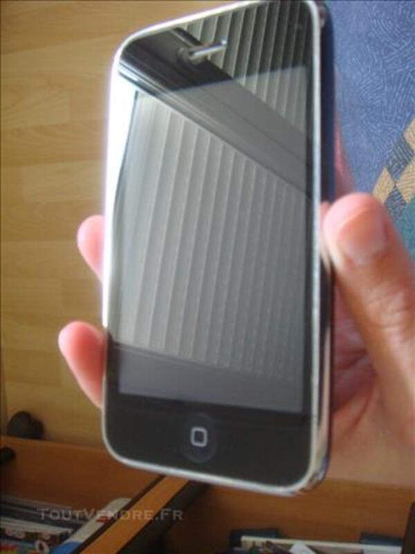 Iphone 3gs 77425099