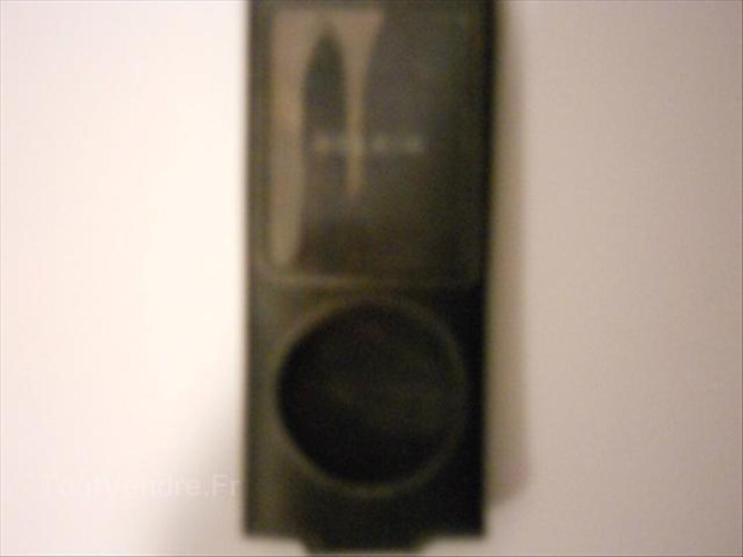 IPod nano-chromatique - 8 Go - Rose avec étui et boîte 56344758