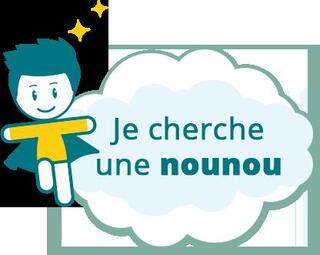 Je cherche Nounou/Babysitteuse sur Courbevoi-92400