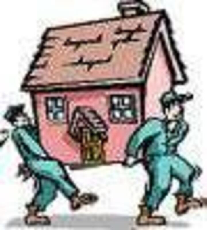 Je vous aide à déménager ! Je suis disponible7/7 ! Travail s 382905