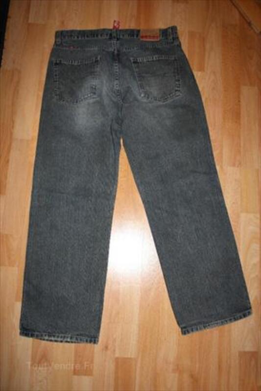 Jeans Celio taille 46 55933692