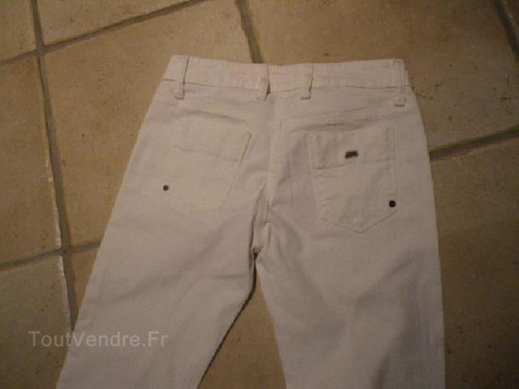 Jeans MISS SIXTY 104467201