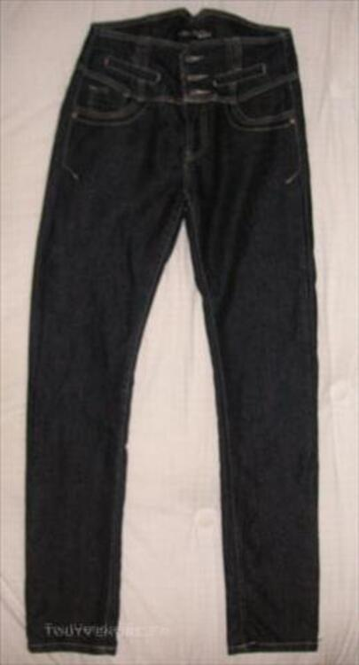 Jeans MISS SOFTY 44289319