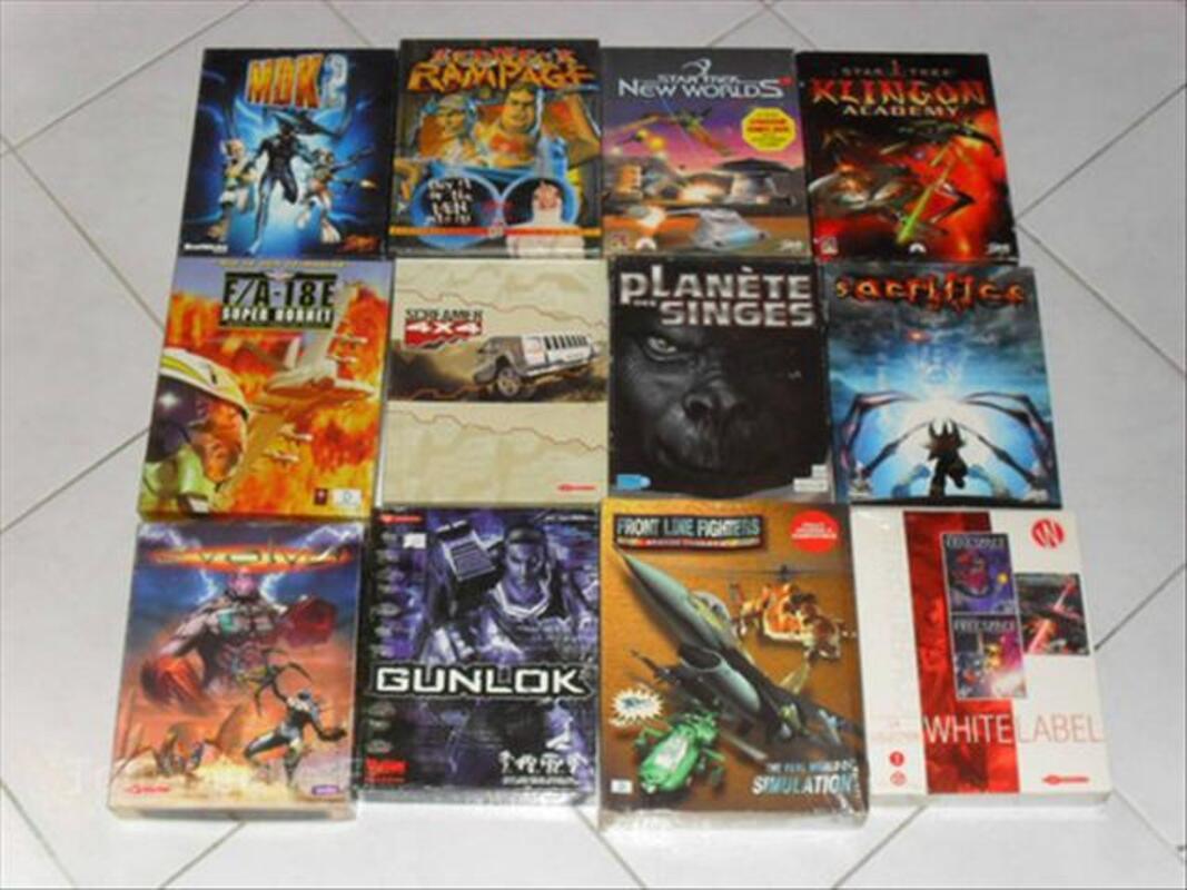 Jeux videos pour pc et consoles 54437952