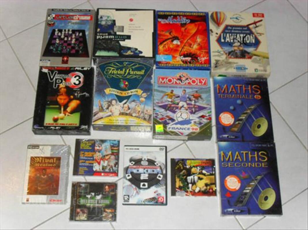 Jeux videos pour pc et consoles 54437953