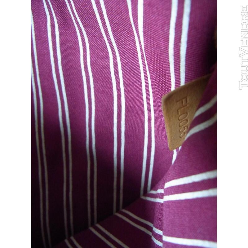 Joli sac Louis Vuitton Modele Antigua cabas XL authentique 444882202
