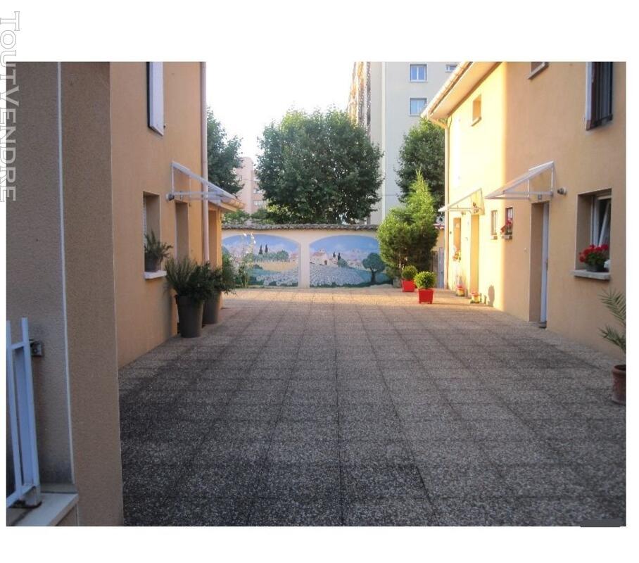 Jolie maison 4 pièces + jardin + double garage 126 m2 136658879