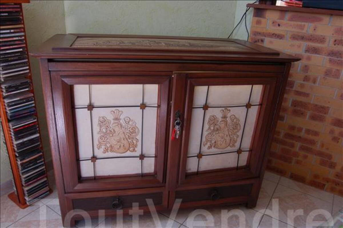 Juke Box NSM consul 120 92304978