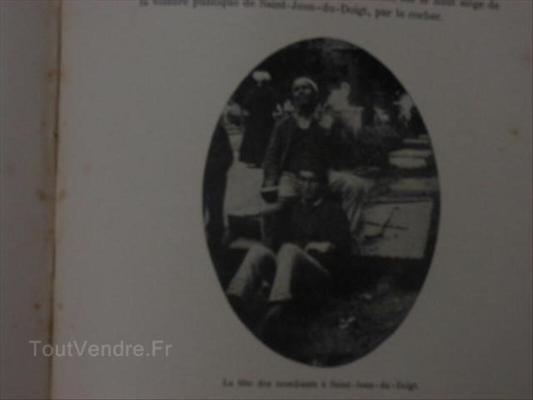 LA VIEILLE FRANCE QUI S'EN VA (1900) 56330533