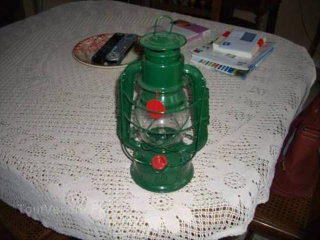 LAMPE A PETROLE, LAMPE TEMPETE,  VERRES DE LAMPE 49330993