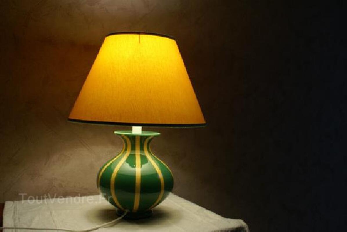 Lampe à poser 91921773
