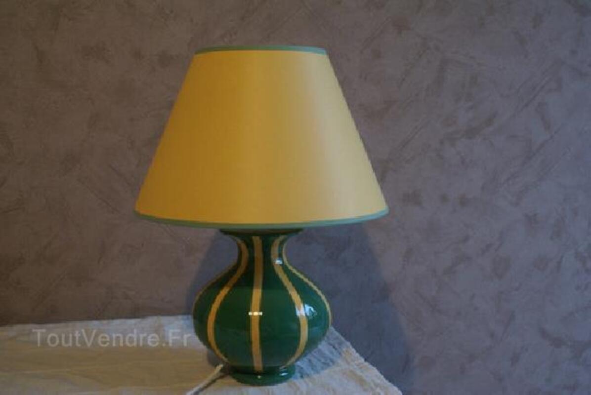 Lampe à poser 91921774