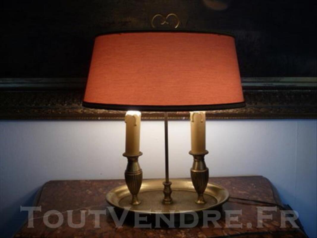 Lampe bouillotte 77545518