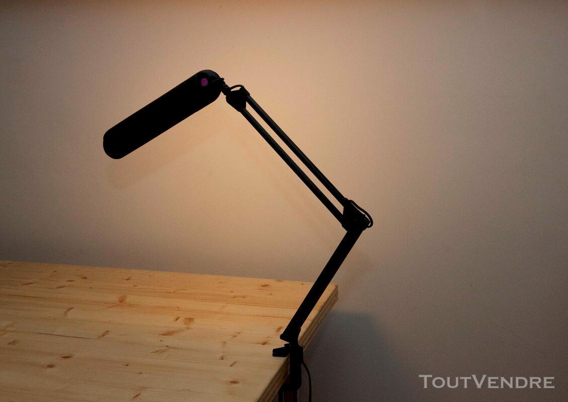 Lampe de bureau 116752311