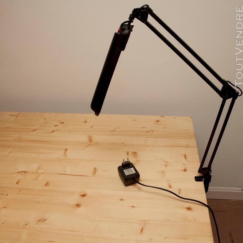 Lampe de bureau 116752321