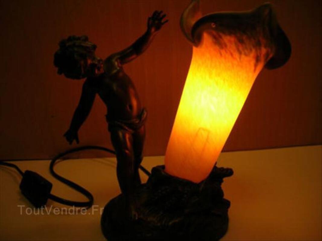 Lampe de chevet 71851910